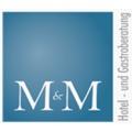 M-und-M_Logo