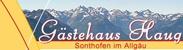 gaestehaus-haug_web