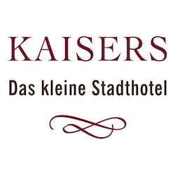 hotel-kaisers-sonthofen